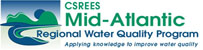 Mid Atlantic Regional Water Quality Program